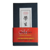 Chinese Calligraphy Ink Grinding Stone