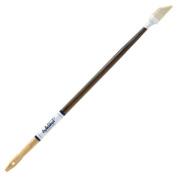 Walnut Drawing Stick