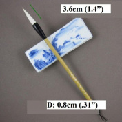 Professional Chinese Calligraphy / Drawing / Kanji Brush