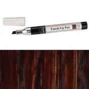 TouchUP Pen Dark Red Mahogany