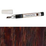 TouchUP Pen Cherry