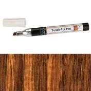 TouchUP Pen Light Walnut