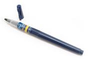Kuretake Brush Writer Blendable Colour Brush Pen - Deep Blue