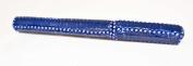 Glamorous Decorative Blue Pen