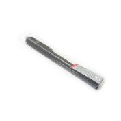 Tachikawa Linemarker A.t Sketch Pen Black .05