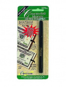 DriMark Smart Money Counterfeit Detector Pen each [PACK OF 6 ]