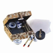 Chinese Calligraphy Supplies / Chinese Calligraphy Tools