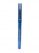 Pilot Precise Rolling Ball Pens blue fine point (V7) [PACK OF 12 ]