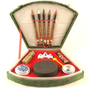 Chinese Calligraphy / Writing Set
