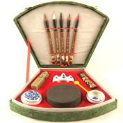 Chinese Calligraphy / Writing Set