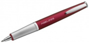 Namiki Pilot Ageless Future Red Double Twist Pen