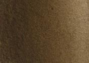 LUKAS Aquarell 1862 Watercolour 24 ml Tube - Van Dyck Brown