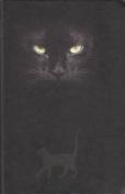 Cat`s Eyes Journal