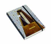 Whitbread Wilkinson Eames Note Book