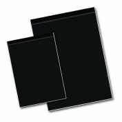 Studio Oh GreenDesign Works Sketchbook, Black
