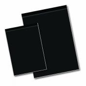 Studio Oh GreenDesign Works Sketchbook, Black
