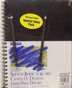 Bienfang/Conte Special Pack