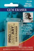 Pro Art Gum Eraser-