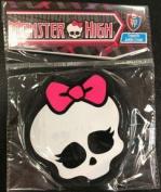 Monster High Creeperific Jumbo Eraser