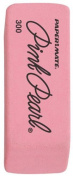 Eraser Pink Pearl Small 1 Ea