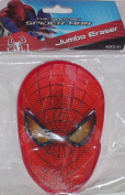 Marvel the Amazing Spider-man Jumbo Eraser