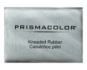 Prismacolor Design Kneaded Rubber Art Eraser, Medium, EA - SAN70530