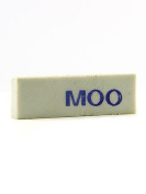 Martin/Universal MOO Erasers small 26 g