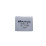 Faber-Castell Kneadable Eraser Grey