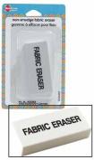 Heirloom Non-Smudge Fabric Eraser