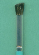 Dynasty Decorator Collection - Series 300 Deerfoot Brush - Size 3/8