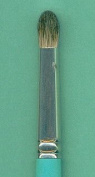 Dynasty Decorator Collection - Series 200 Dry Brush - Size 14