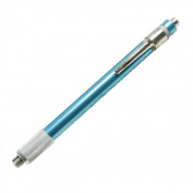 Silverline - Diamond Sharpening Pen (80Mm