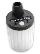 Pacific Arc Rotary Lead Pointer Tub each [PACK OF 3 ]