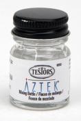 Aztek Bulk Glass Paint Storage Bottle, 30ml