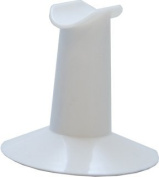 Beauticom Airbrush® Brand Plastic Finger Stand for Finger Nail Airbrushing