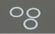 Gasket for #50208 & #50308 (3/Pk) Badger