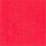 AmeriColor AmeriMist Airbrush Colour - Red
