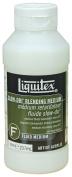 Liquitex Professional Slow-Dri Blending Fluid, Medium