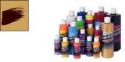 Createx Airbrush Colours transparent dark brown 120ml