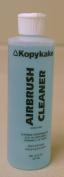 Airbrush Cleaner, 240ml
