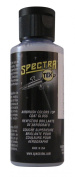 Badger Air-Brush Company Spectra-Tex Additives, Gloss Top Coat, 120ml