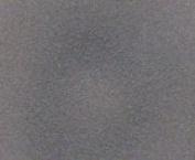 BLACK PEARL TEMPORARY TATTOO INK AIRBRUSH BODY ART PAINT 30ml