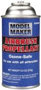 HOBBICO Air Brush Propel 280ml HCAR4020