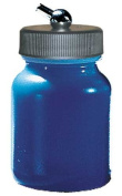 Paasche 90ml Plastic Bottle Assembly For H Airbrush