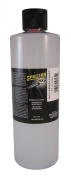 Badger Air-Brush Company Spectra-Tex Additives Airbrush Cleaner, 470ml