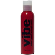 30ml Blood Red Vibe Face Paint Water Based Airbrush Makeup