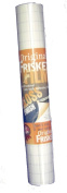 Original Frisket Gloss Masking Film, 38cm by 4-Yard
