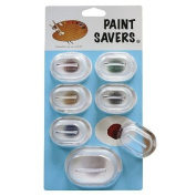 Paint Savers PS7 Paint Covers