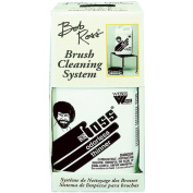 Martin/ F. Weber Bob Ross Cleaning System