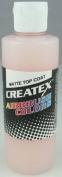Createx 5603-PT 470ml Createx Matte Top Coat CREATEX AIRBRUSH CLEARCOATS
